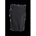 DIESEL - DIESEL suknja - Skirts - 550.00€  ~ $728.37