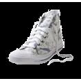 DIESEL - DIESEL tenisice - Sneakers - 550.00€  ~ $728.37