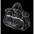 DIESEL - DIESEL torba - Bag - 1,060.00€  ~ $1,403.76