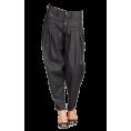 DIESEL - Diesel hlače - Pants - 990.00€  ~ $1,311.06