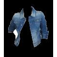 DIESEL - Diesel jakna - Jacket - coats - 990.00€  ~ $1,311.06