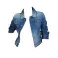 DIESEL - Diesel jakna - Jaquetas e casacos - 990.00€