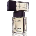Danijela ♥´´¯`•.¸¸.Ƹ̴Ӂ̴Ʒ - Chanel Égoïste perfume for mem - Fragrances -