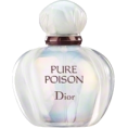 Danijela ♥´´¯`•.¸¸.Ƹ̴Ӂ̴Ʒ - Dior Pure Poison - Fragrances -