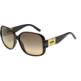 Danijela ♥´´¯`•.¸¸.Ƹ̴Ӂ̴Ʒ - Gucci sunglasses - Sunglasses -