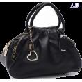 Danijela ♥´´¯`•.¸¸.Ƹ̴Ӂ̴Ʒ - Gucci bag - Bag -