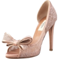 Danijela ♥´´¯`•.¸¸.Ƹ̴Ӂ̴Ʒ - Shoes - Shoes -