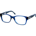 Danijela ♥´´¯`•.¸¸.Ƹ̴Ӂ̴Ʒ - Chanel Glasses - Eyeglasses -