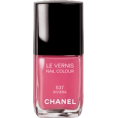 Danijela ♥´´¯`•.¸¸.Ƹ̴Ӂ̴Ʒ - Chanel makeup - Cosmetics -