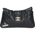 Danijela ♥´´¯`•.¸¸.Ƹ̴Ӂ̴Ʒ - Chanel Purse - Hand bag -