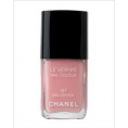 Danijela `.. - Chanel - Cosmetics - 