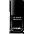 Danijela ♥´´¯`•.¸¸.Ƹ̴Ӂ̴Ʒ - Nail polsih - Cosmetics -