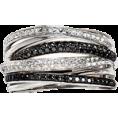 Danijela ♥´´¯`•.¸¸.Ƹ̴Ӂ̴Ʒ - Bracelet - Bracelets -