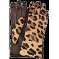 Danijela ♥´´¯`•.¸¸.Ƹ̴Ӂ̴Ʒ - Gloves - Gloves -