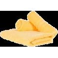 Danijela ♥´´¯`•.¸¸.Ƹ̴Ӂ̴Ʒ - Towel - Other -