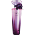 Danijela ♥´´¯`•.¸¸.Ƹ̴Ӂ̴Ʒ - tresor midnight rose - Fragrances -