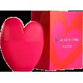 Lady Di ♕  - A.R. De La Prada Parfum - Fragrances -