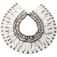 Lady Di   - Asos Collar  - Accessories - 