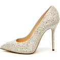 Lady Di ♕  - Casadei - Shoes -