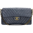 Lady Di ♕  Bag -  Chanel
