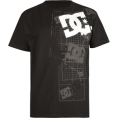 Lady Di ♕  - DC t-shirt - T-shirts -