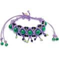 Lady Di ♕  - Etro Bracelet - Браслеты -