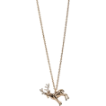 Lady Di ♕  - Forever 21 - Necklaces -