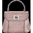 Lady Di ♕  - Furla Bag - Bag -