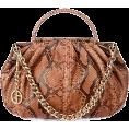 Lady Di ♕  - G. Armani - Bag -