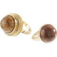 Lady Di   - Ring - Rings - 