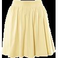 Lady Di ♕  - Skirt - Skirts -