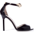 Lady Di ♕  - Jason Wu - Sandals -