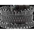 Lady Di ♕  - Jean Paul Gaultier - Bracelets -