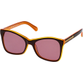 Lady Di   - K.Walker - Sunglasses - 