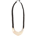 Lady Di   - Koton Necklace - Necklaces - 