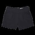 Lady Di ♕  Shorts -  Koton Shorts
