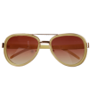 Lady Di ♕  - Koton Sunglasses - Sunglasses -