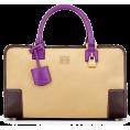 Lady Di ♕  - Loewe Bag - Bag -