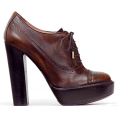 Lady Di ♕  - Loewe Shoes - Shoes -