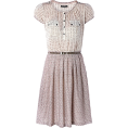 Lady Di ♕  - Mango Dress - Dresses -