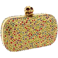 Lady Di ♕  - McQ - Hand bag -