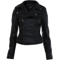 Lady Di ♕  - Miss Selfridge - Jacket - coats -