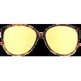 Lady Di ♕  Sunčane naočale -  Moschino Sunglasses