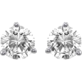 Lady Di   - Naunice - Earrings - 