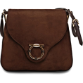 Lady Di   - S.Ferragamo - Bag - 