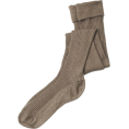 Lady Di ♕  - Socks - Other -