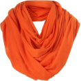 Lady Di   - Topshop Scarf - Scarf - 