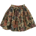 Lady Di ♕  - Topshop - Skirts -