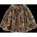 Lady Di ♕  - Topshop - Skirts -