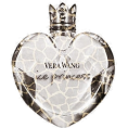 Lady Di ♕  - V.Wang parfem - Fragrances -